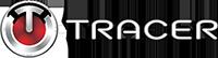 Tracer Mount Logo