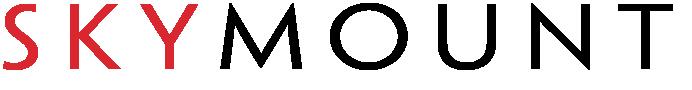 Skymount Logo