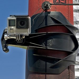 SkyMount Selfie Kit 1